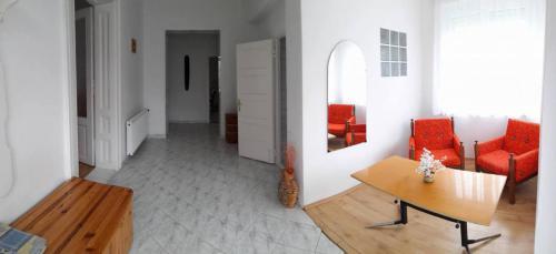bata apartman 20170504 1773219221
