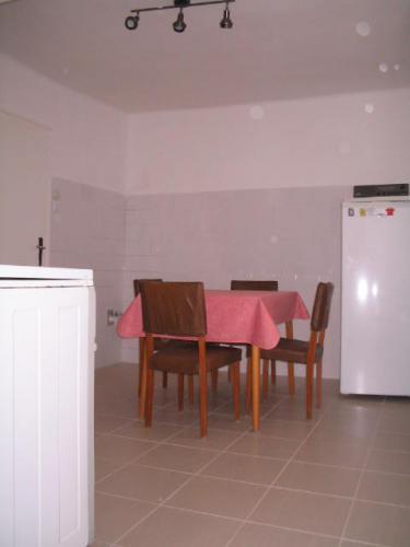 bata apartman 20170505 1346497096