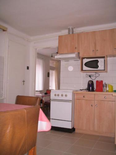 bata apartman 20170629 2089629032