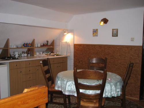 apartman 11 20081029 1897549691