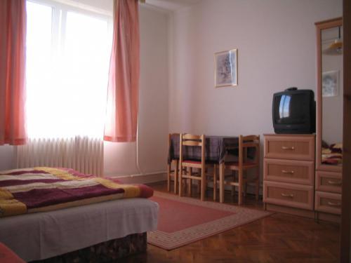 apartman 20101110 1152102361
