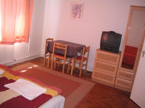apartman 20101110 1201580089