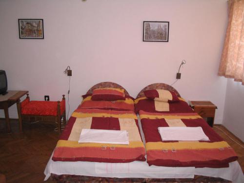 apartman 20101110 1361505037