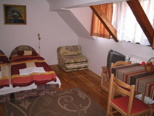 apartman 20101110 1413773503