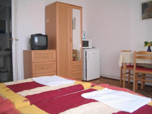 apartman 20101110 1521741793