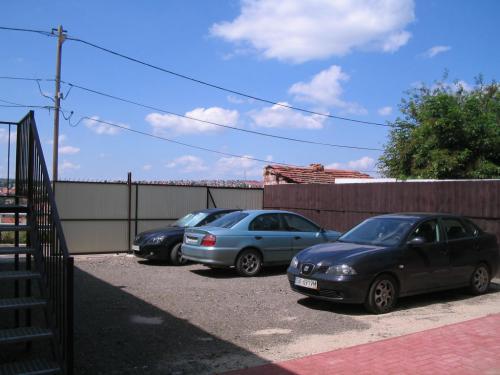 apartman 20101110 1541400977