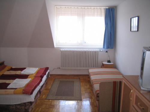 apartman 20101110 1726433921