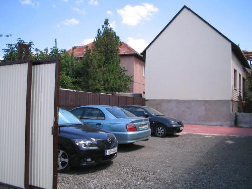 apartman 20101110 2073159632