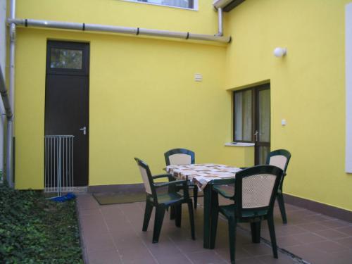apartman 20130110 1874215236