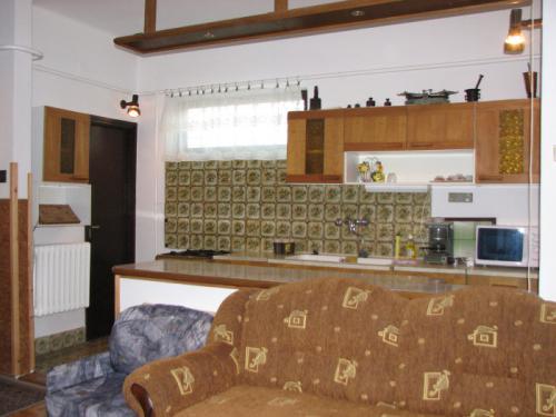 apartman 20 20081029 1578435131