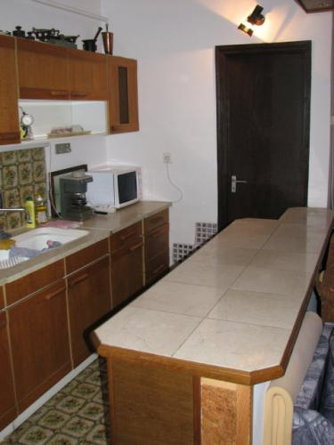 apartman 22 20081029 1370030446