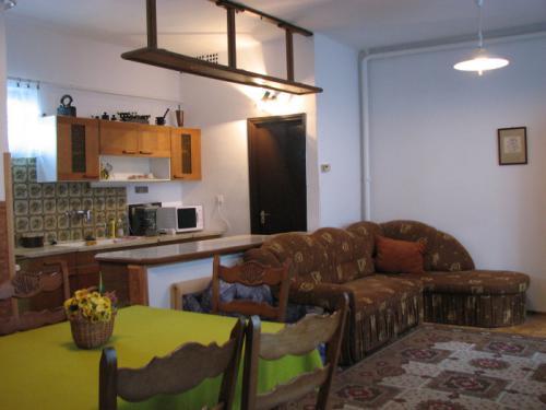 apartman 23 20081029 2012626725