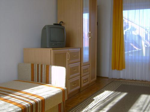 apartman 2 20081029 2038435594