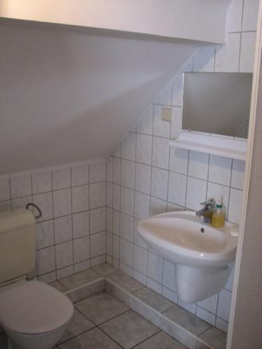 apartman 7 20081029 2000359761